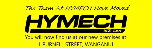 Hymech